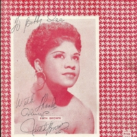 Ruth Brown0001.jpg