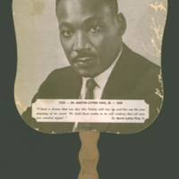 b5f22a - Church fan with Martin Luther King - 1968.jpg