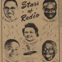 b1f55a - Stars of WDIA, Memphis - 1949 001.jpg