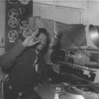 b4f3a - Sonrose Rutledge at WEUP Huntsville - 1960.jpg