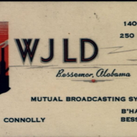 b1f36h - Jim Connolly's WJLD business card - 1947.jpg