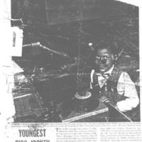 b3f40a - Esau Thompson at WEDR - Ebony Sept 1957.jpg