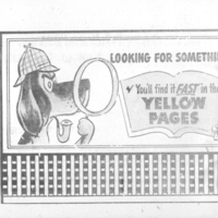 b3f26b - Yellow Pages ad - flip of 26a - 1956.jpg