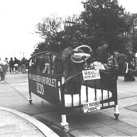b7f43b - WBUL in the trundle races - 1979.jpg
