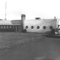 b3f7a - WJLD studio building, Bessemer 1954.jpg