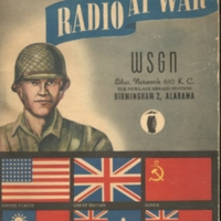 b1f15a Radio At War cover - approx 1943 - 32 pages.jpg