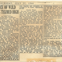 b1f21 clipping on sale July 27, 1944.jpg