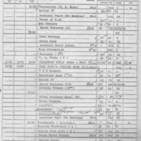 b5f18g - Page 7 of WENN radio log - Nov 13, 1968.jpg