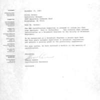 b8f31a - Gary Richardson certified by SBE - Dec 31, 1985.jpg