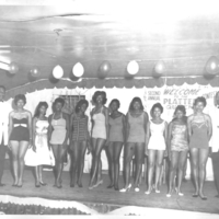 b4f14a - WJLD's 2nd Annual Platter Queen contest - 1962.jpg