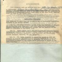 WBRC 38-39.jpg