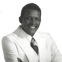 1979 - Paul in White Suit - head shot.jpg
