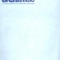 b7f3a - WENN stationary - 1976.jpg
