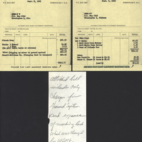 b4f33a - invoices from Johnston Bdcasting to WBMG - 1965.jpg