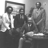 b8f15a - WATV core staff - 1982.jpg