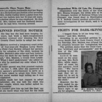 b4f7b - sign of the times-P.20-21 0f f7a.jpg