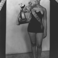 b3f16b - Miss WBCO with trophy - 1954.jpg