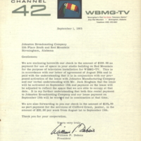 b4f36a - letter from WBMG to Johnston Manufacturing - 1965.jpg