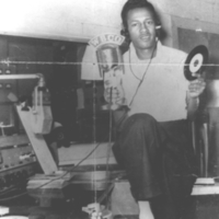 b3f33a - Sonrose Rutledge at WBCO - 1956.jpg