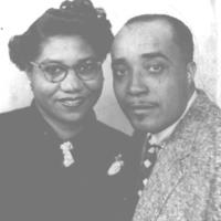 b2f54a - Willie and Willie McKinstry - 1953.jpg