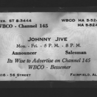 b3f21a - Johnny Jive business card - 1955.jpg