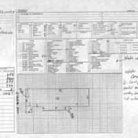 b4f10a - WENN floorplan for tax department - 1961.jpg