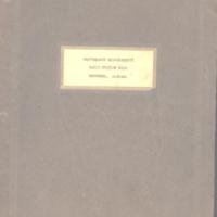 b2f24a - Signal Measurements WJLD Bessemer  1950-1951.jpg