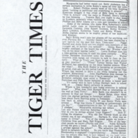 b1f32a - Charles Manzella in the Tiger Times.jpg