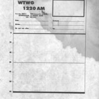 b8f30b - WTWG copy sheet.jpg