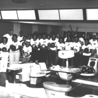 b7f37a - Bowling with WENN - Kirkwood Balton - 1979.jpg
