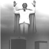 b7f21b - The Black Pope rising over Birmingham - 1978.jpg