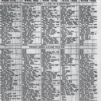 b1f43a - New Age Herald radio log   4-1-1948.jpg