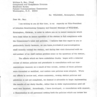 b6f3a - Drasft letter to FCC regarding complaints - 1970.jpg