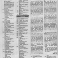 b8f55d - Doo-Wop Shop ad in Bham Times - May 1989.jpg