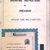 b4f1c - Precision Vac Tube Multi-Master - 1952.jpg