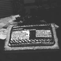 b8f22a - cake to recognize WATV radio employees - 1984.jpg