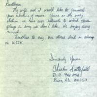 b8f3a - complimentary letter from a WZZK fan - 1980.jpg