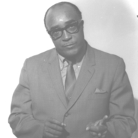 b5f9a - Willie McKinstry at WJLD - 1967.jpg