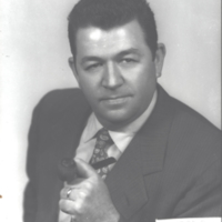 b2f21a - Truman Puckett for Picard Clothiers - 1951.jpg