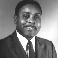 b4f29a - Larry Hargrove at WJLD - 1965.jpg