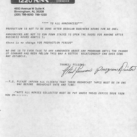 b8f27a - instructions to WAYE announcers - 1985.jpg