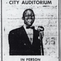 b2f19a - Eddie Cleanhead Vinson ad in Bham World  4-7-1950.jpg