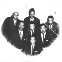 b3f25a - The Gospel Five - 1955.jpg