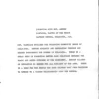 b5f34e - iv Pastor Andrew Tampling - First Bapt Sylacauga - 1969.jpg