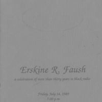 b8f58a - Celebrating Erskine Faush's careers - July 14, 1989.jpg