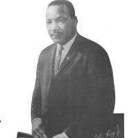 b4f20a - WENN sponsored photo of Martin Luther King, Jr - 1963.jpg
