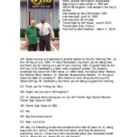 Eddie Castleberry 1992-edit.pdf