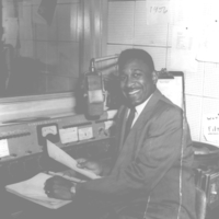 b3f31a - Ed McClure at the WBCO board - 1956.jpg