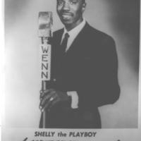 b4f4a - Shelly Stewart at WENN - 1960.jpg