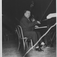 b3f12c - Another shot of King Porter at the Piano - 1954.jpg